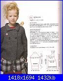 BAMBINI (4-12 anni)-hpqscan0073-jpg