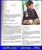 BAMBINI (4-12 anni)-hpqscan0072-jpg