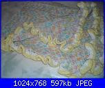 Copertine-sacchi nanna-19-2-2010-035-1024x768-jpg