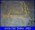 Copertine-sacchi nanna-19-2-2010-036-1024x768-jpg