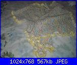 Copertine-sacchi nanna-19-2-2010-037-1024x768-jpg