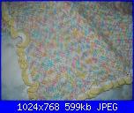Copertine-sacchi nanna-19-2-2010-038-1024x768-jpg