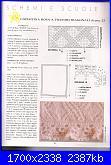 Copertine-sacchi nanna-hpqscan0144-jpg