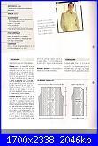 Maglia uomo-hpqscan0014-jpg