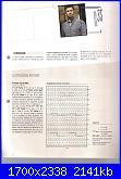 Maglia uomo-hpqscan0023-jpg