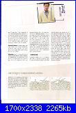 Maglia uomo-hpqscan0027-jpg
