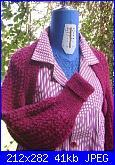 DONNA-cardigan-maglie-giacche-golfini-coprispalle-2-jpg