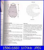 Copertine-sacchi nanna-hpqscan0029-jpg