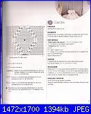 Copertine-sacchi nanna-hpqscan0032-jpg