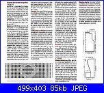 modelli ancora attuali  burda tendenze 4/2001-3-jpg