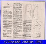 Copertine-sacchi nanna-hpqscan0009-jpg