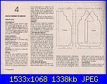 Copertine-sacchi nanna-hpqscan0008-jpg