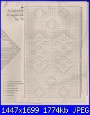 Copertine-sacchi nanna-hpqscan0001-jpg