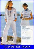 DONNA-cardigan-maglie-giacche-golfini-trecce-orizzontali-foto-jpg