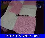 i modelli di mammagiulietta-dsc01992-jpg