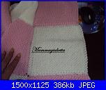 i modelli di mammagiulietta-dsc01993-jpg