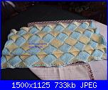 i modelli di mammagiulietta-dsc02020-copia-jpg