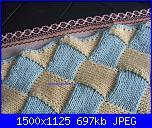 i modelli di mammagiulietta-dsc02021-copia-jpg