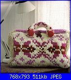 Cappelli-cuffie-sciarpe-scaldacolli-borse-guanti- accessori-scan_0049-jpg