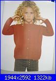 BAMBINI (4-12 anni)-19-09-2011-155-jpg