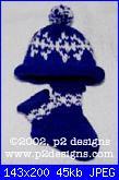 NATALE A MAGLIA-foto-schemi-punti-decorazioni-set-snow-jpg