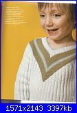 BAMBINI (4-12 anni)-hpqscan0009-jpg