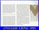 BAMBINI (4-12 anni)-hpqscan0034-jpg