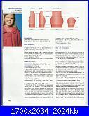 BAMBINI (4-12 anni)-hpqscan0016-jpg