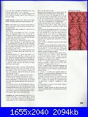 BAMBINI (4-12 anni)-hpqscan0017-jpg