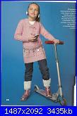 BAMBINI (4-12 anni)-hpqscan0005-jpg