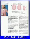 BAMBINI (4-12 anni)-hpqscan0018-jpg