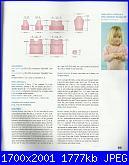 BAMBINI (4-12 anni)-hpqscan0027-jpg