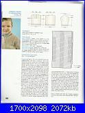 BAMBINI (4-12 anni)-hpqscan0030-jpg