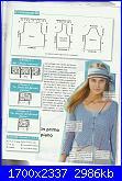 DONNA-cardigan-maglie-giacche-golfini-hpqscan0051-jpg