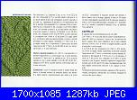 BAMBINI (4-12 anni)-hpqscan0015-jpg