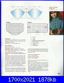 BAMBINI (4-12 anni)-hpqscan0020-jpg