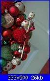 NATALE A MAGLIA-foto-schemi-punti-decorazioni-knitters_wreath_24_large_-jpg