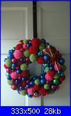 NATALE A MAGLIA-foto-schemi-punti-decorazioni-dsc_8087_large_-jpg