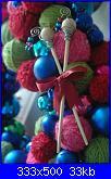 NATALE A MAGLIA-foto-schemi-punti-decorazioni-dsc_8096_large_-jpg