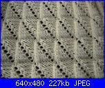 Copertine-sacchi nanna-dscn1681_medium2-jpg