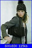 Cappelli-cuffie-sciarpe-scaldacolli-borse-guanti- accessori-berretto-1-jpg