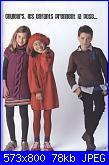 BAMBINI (4-12 anni)-bdf-tricot-kid-n%B0144-2008-002-jpg