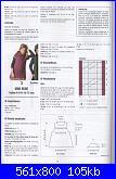 BAMBINI (4-12 anni)-bdf-tricot-kid-n%C2%B0144-2008-031-jpg