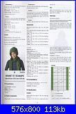 BAMBINI (4-12 anni)-bdf-tricot-kid-n%B0144-2008-032-jpg