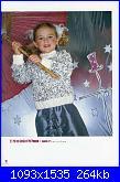 BAMBINI (4-12 anni)-m_22-jpg