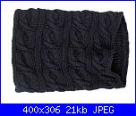 Cappelli-cuffie-sciarpe-scaldacolli-borse-guanti- accessori-scaldacollo-burberry_imagelarge-jpg