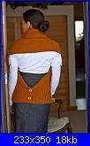 Cappelli-cuffie-sciarpe-scaldacolli-borse-guanti- accessori-ik-2009-2-jpg