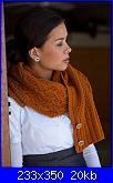 Cappelli-cuffie-sciarpe-scaldacolli-borse-guanti- accessori-ik-2009-8-jpg