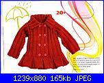 BAMBINI (4-12 anni)-cappottino-rosso-ft-jpg