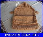 i modelli di mammagiulietta-dsc01965-jpg